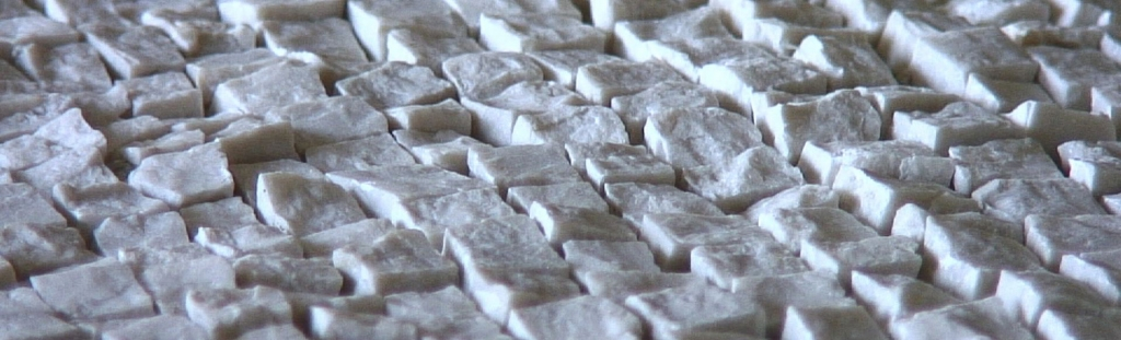 Tesselles