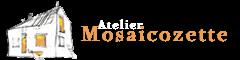 Atelier Mosaicozette